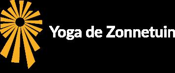 https://yogadezonnetuin.nl/